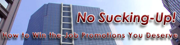 Win Job Promotions